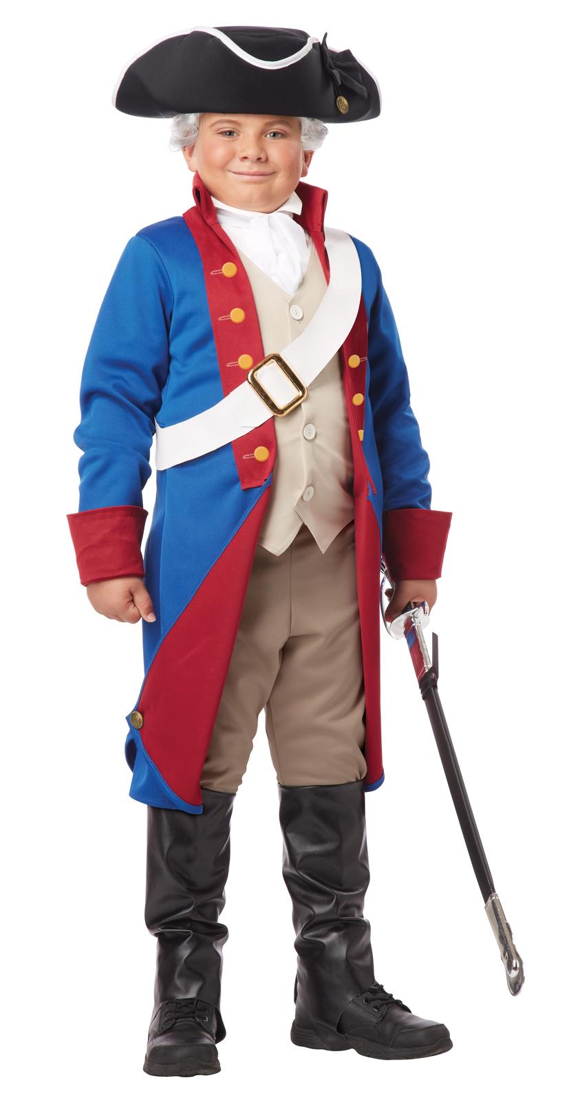 American Revolution Patriot Revolutionary War Colonial