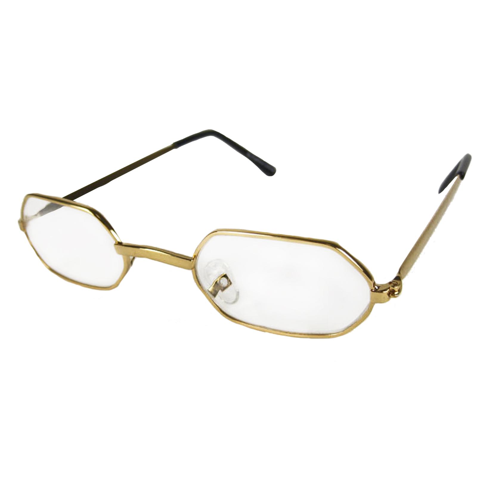 fashioned eyeglasses 28 images fashion