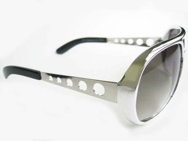 Elvis Sunglasses Glasses Las Vegas Costume Outfit PIMP eBay