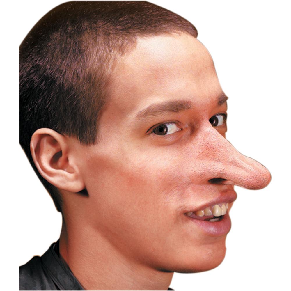 Prosthetic Nose | eBay