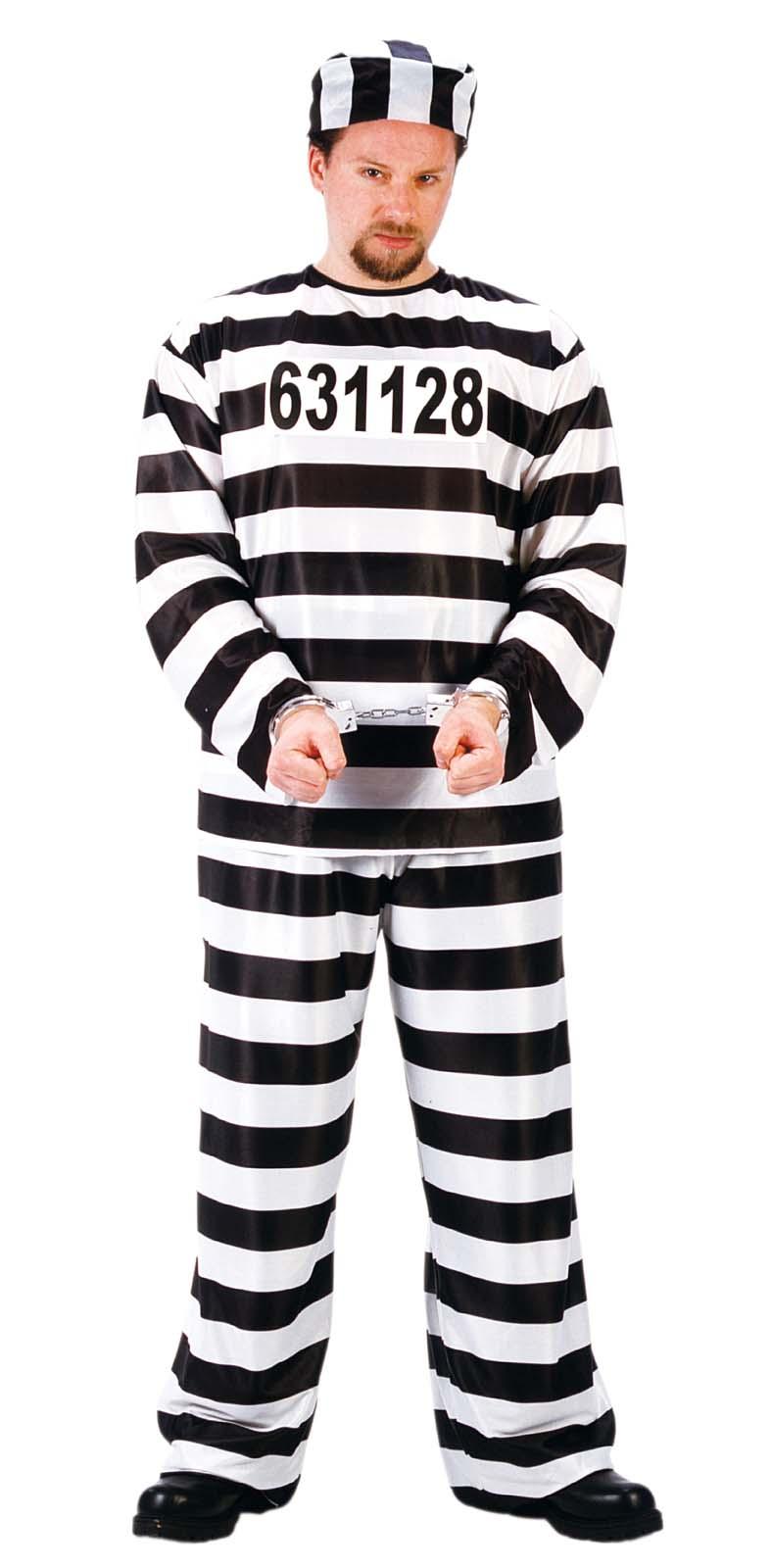jailbirdFW9918.jpg