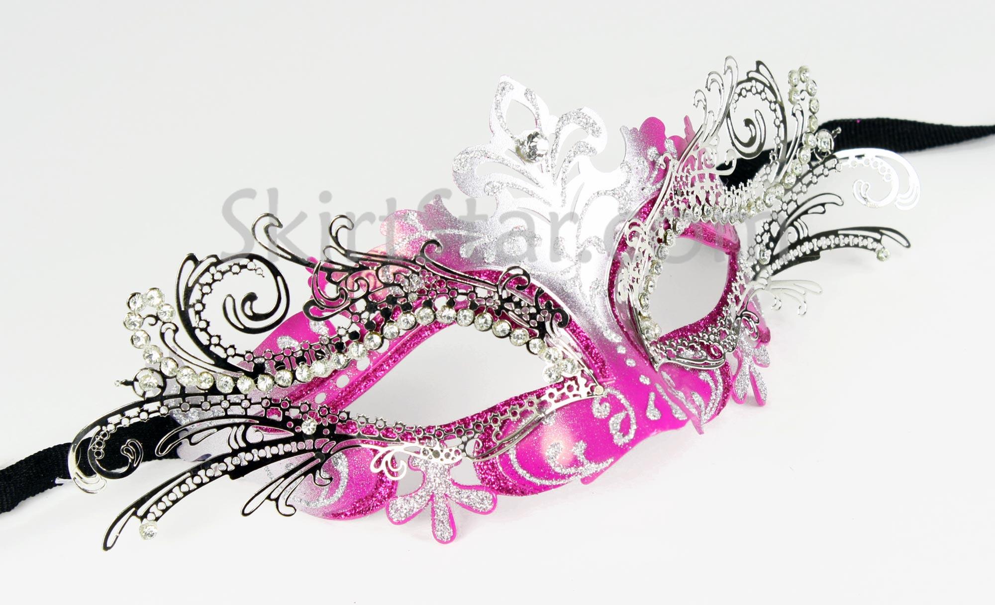 Beautiful Masquerade Ball Masks Mymasqueradeballmaskscom 2015 ...