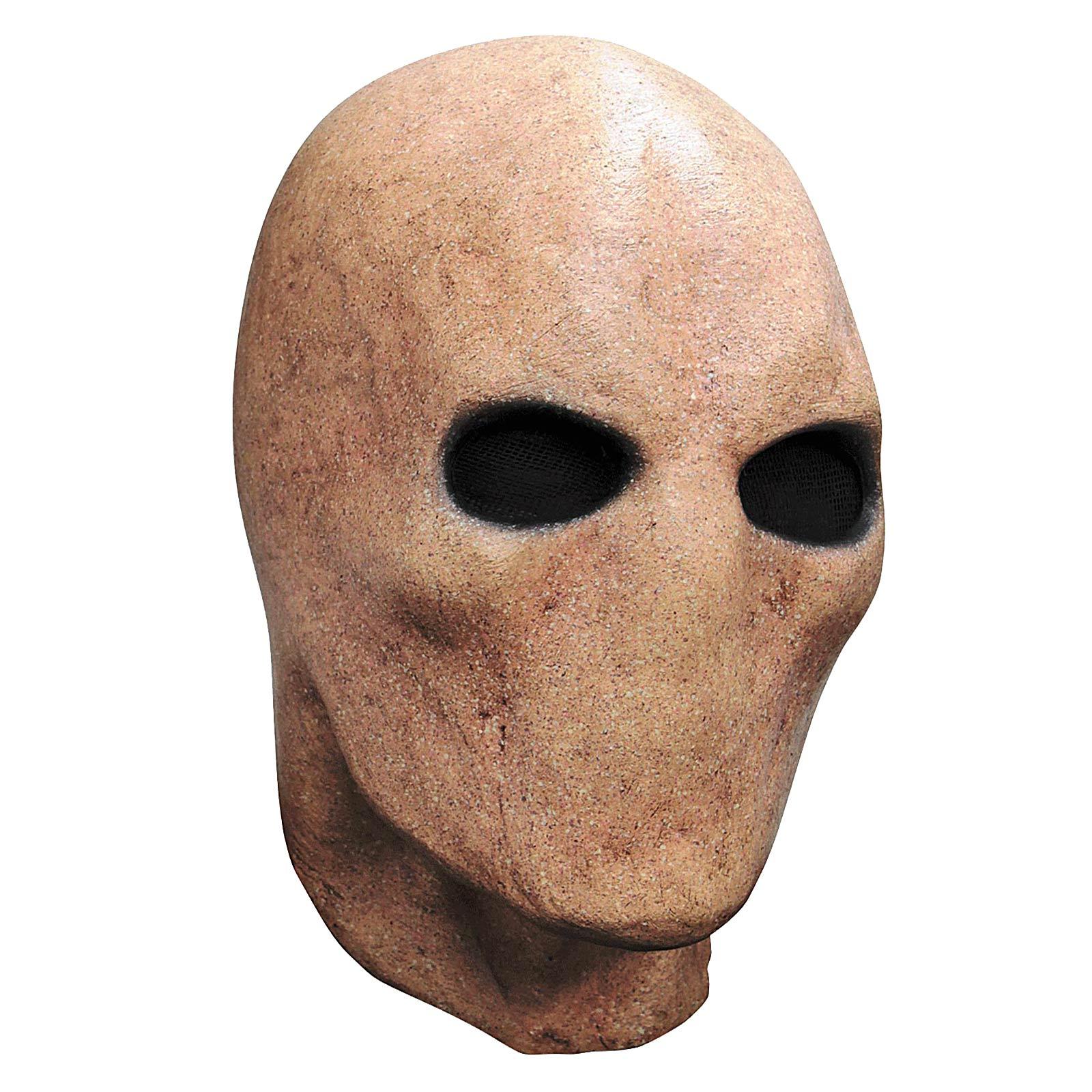 store categories - Halloween Costume Slender Man