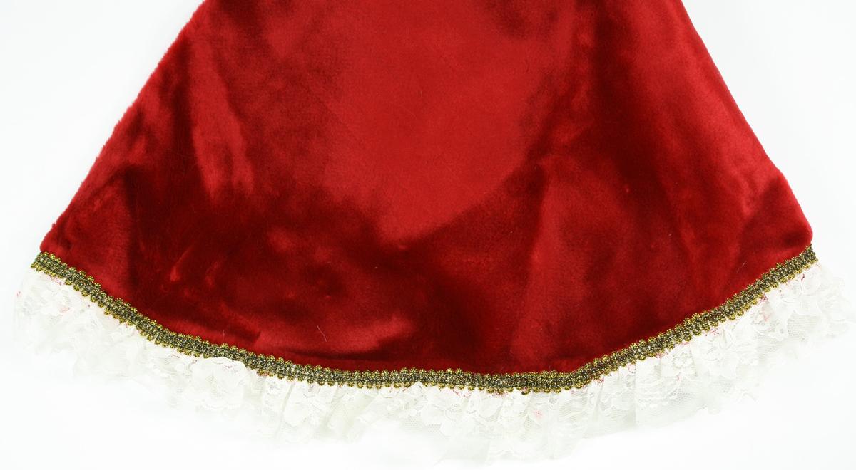 christmas tree skirts : Target