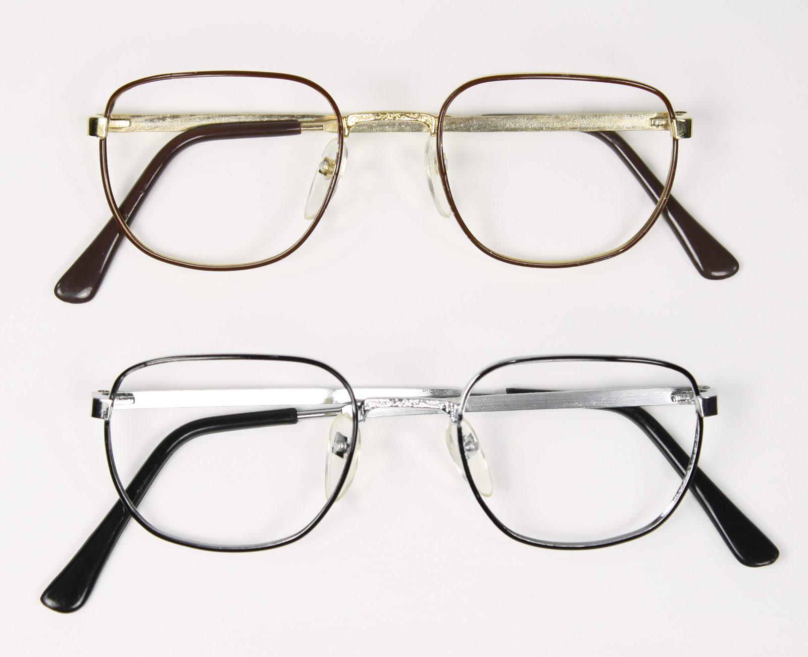 3755c9170ad Walter white heisenberg breaking bad glasses gold black halloween costume  jpg 1600x1302 Walter white glasses black