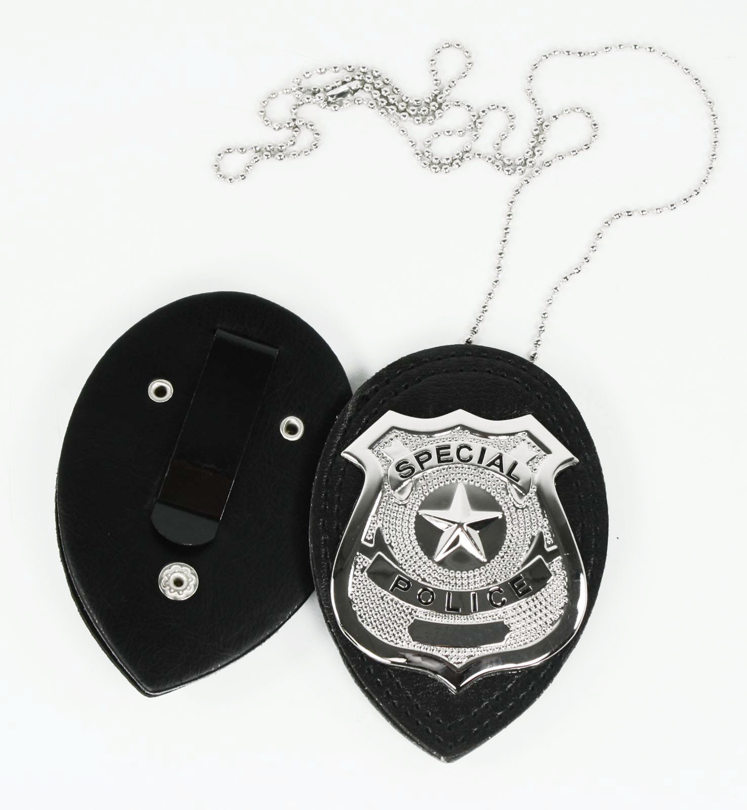 badge type central city previews tv police world flash pendant catalog